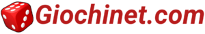 Logo Giochinet.com